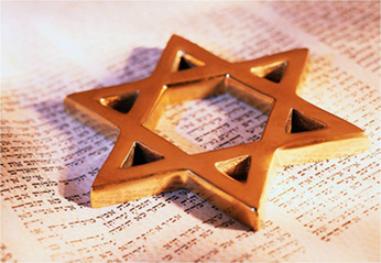 6 Key Elements of Judaism - Sacred Spaces